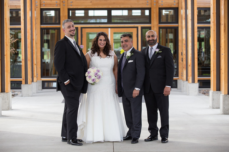 Houweling Wedding HS-195.jpg