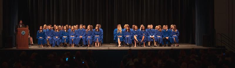 20181214_Nurse Pinning Ceremony-4817.jpg
