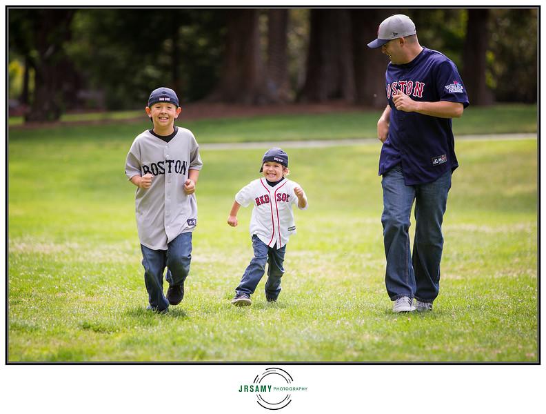 Roger's Boys-051715-105139.jpg