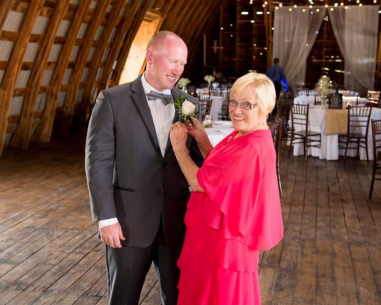 Snyder-Wedding-0178.jpg