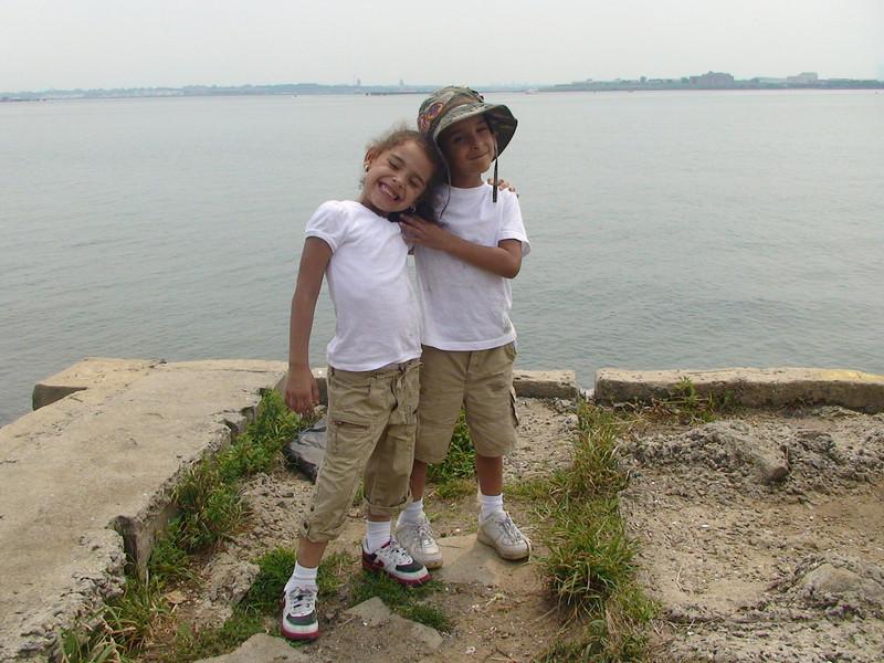 2008-summer 078.jpg