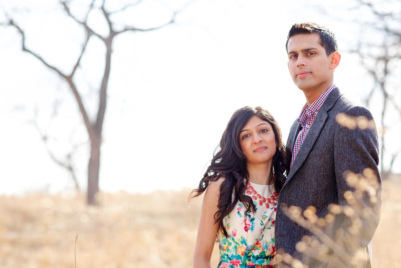 Le Cape Weddings - Trisha and Sashin Engagements_-56.jpg
