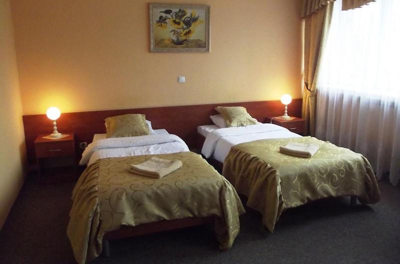 hotel-alf-krakow12.jpg