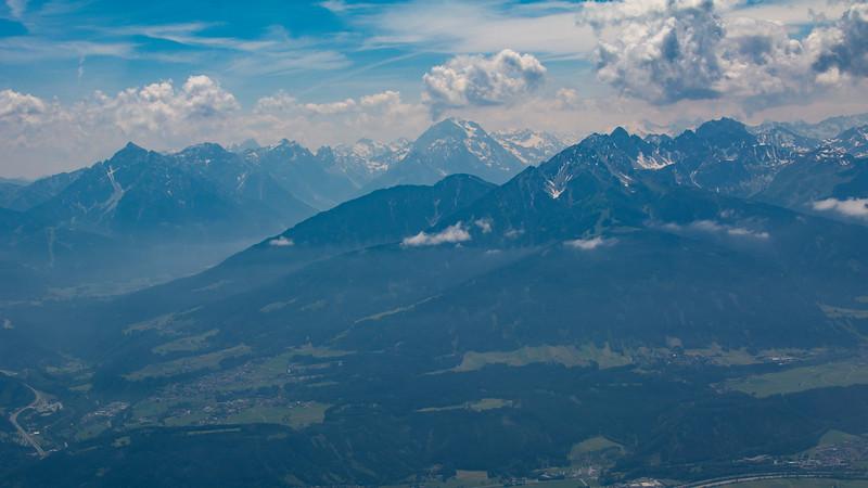 Innsbruck_100615_045 copy.jpg