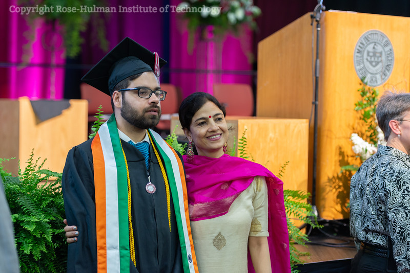PD3_5189_Commencement_2019.jpg