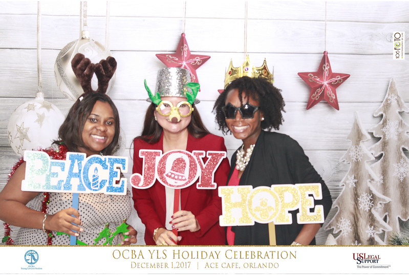 2017 OCBA YLS HOLIDAY PARTY-076.jpg