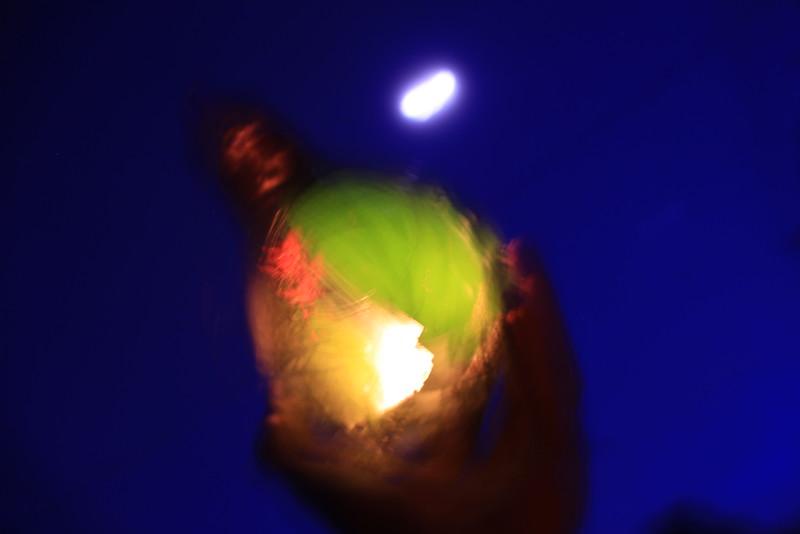 IMG_6798 lamp sfera.JPG