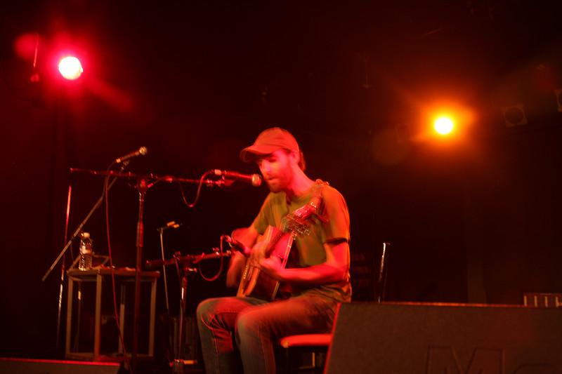 2009.04.26 PSP Concert #4 Randy Kaplanf-10.jpg