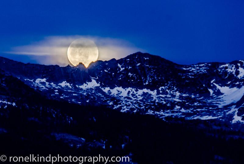 Yosemite-0024.jpg