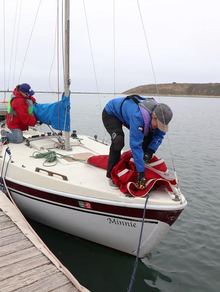 Boat rigging - IMG_3966-edit-4000px.jpg