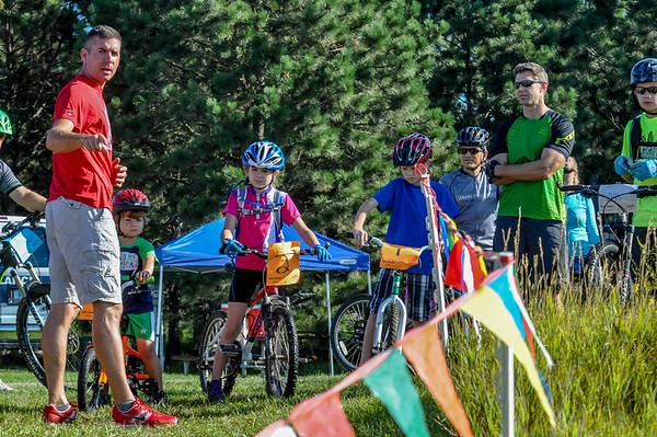 2016-08-04, Gear Grinder Mountain Bike Race