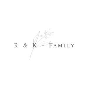R+K & Family