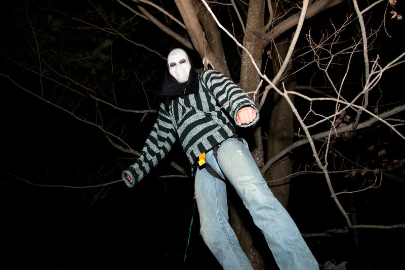Haunted Walk 2011-89.jpg