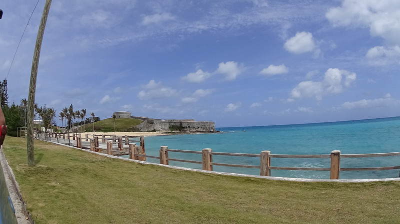 Martindell-Adventure_Bermuda-150417-00191.JPG