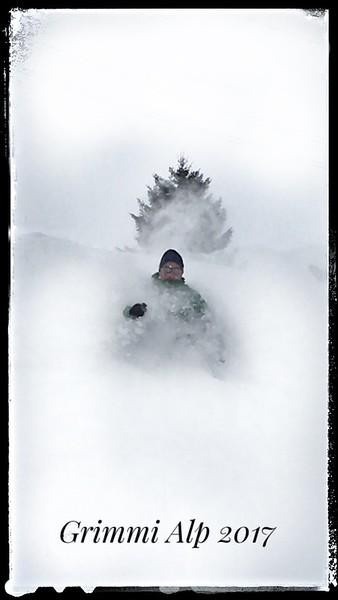 winter - freeride gallery
