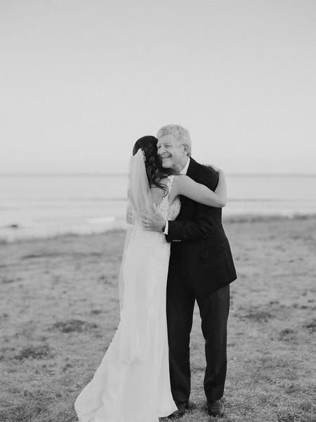 Jenn&Trevor_MarriedB&W574.JPG