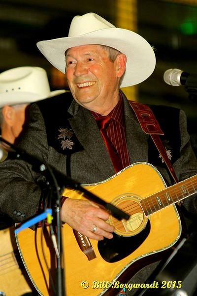 Pete Hicks - Alberta Legends at Servus Place 070