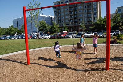 2006-06-28 Bellevue Downtown Park