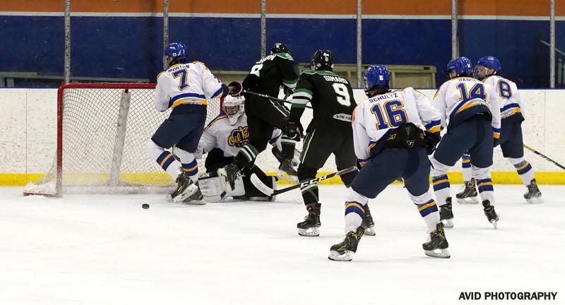 Okotoks Bowmark Oilers AAA Dec14 (30).jpg