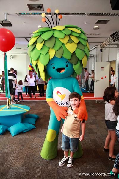 COCA COLA - Dia das Crianças - Mauro Motta (123 de 629).jpg