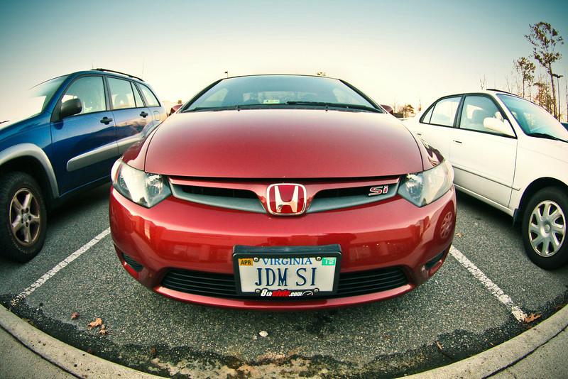 01/18/2012 - Mr. JDM SI