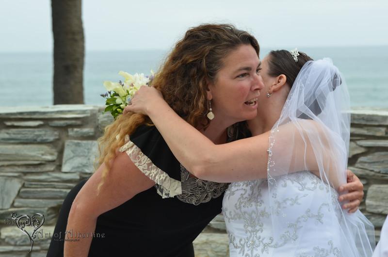 Wedding - Laura and Sean - D7K-2516.jpg