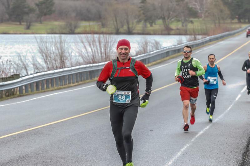 St-Law Marathon-2019-96.jpg