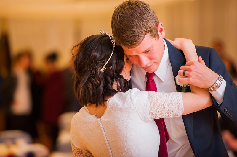 john-lauren-burgoyne-wedding-515.jpg