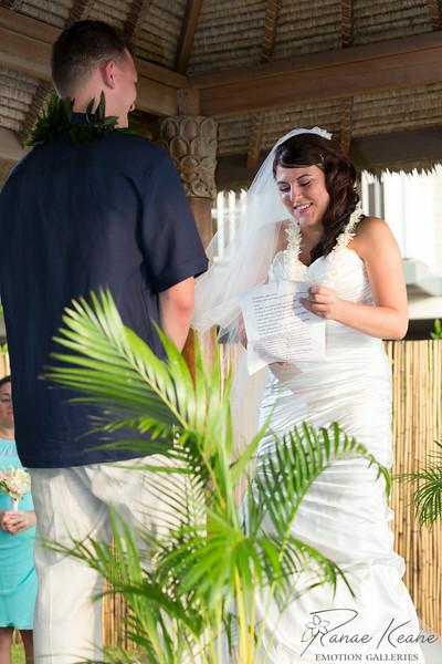 125__Hawaii_Destination_Wedding_Photographer_Ranae_Keane_www.EmotionGalleries.com__140705.jpg