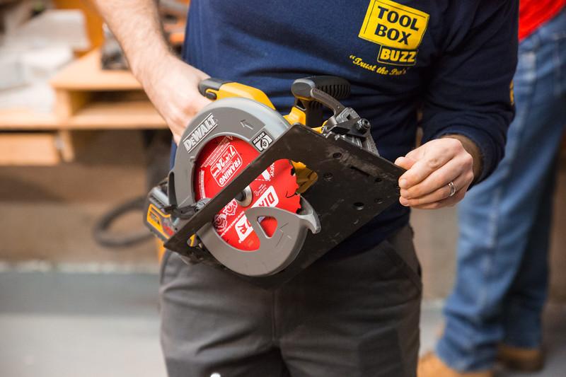 cordlesscircularsawhighcapacitybattery.aconcordcarpenter.hires (105 of 462).jpg