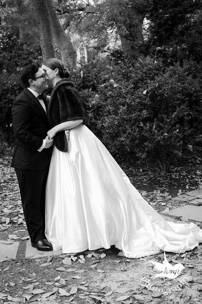 H&B_Wedding-213.jpg