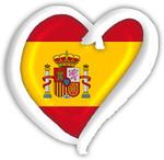 30315 Wedding coordinator Spanish