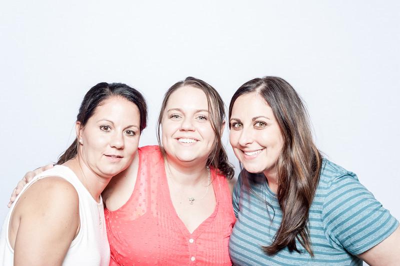 Stacey-30th-Birthday-Photobooth-230.jpg