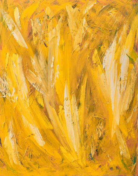 200828_DinaWind_Paintings_10460_RET.jpg
