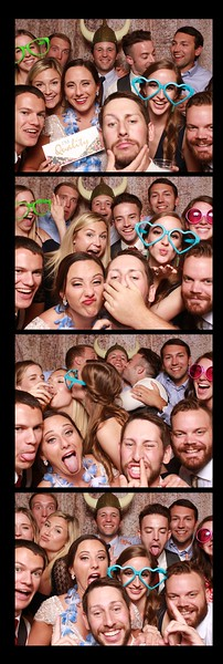 Photo_Booth_Studio_Veil_Minneapolis_263.jpg