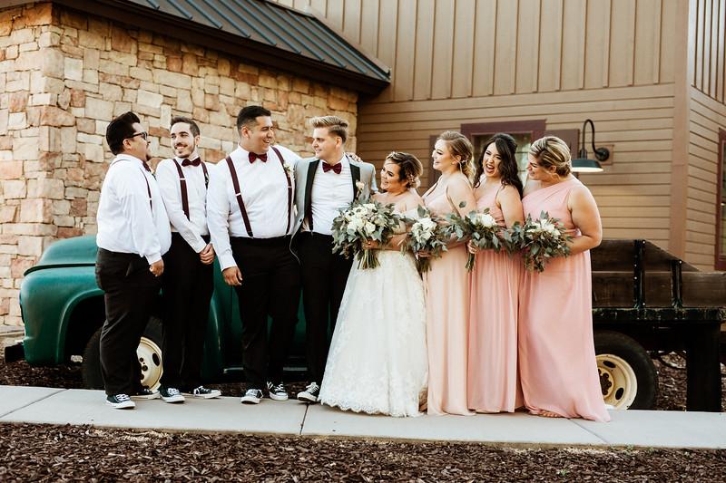 Bridal party26.jpg
