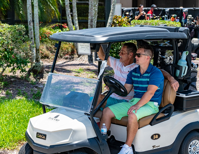 2019 PBS Golf Fundraiser -Ken (48 of 247).jpg