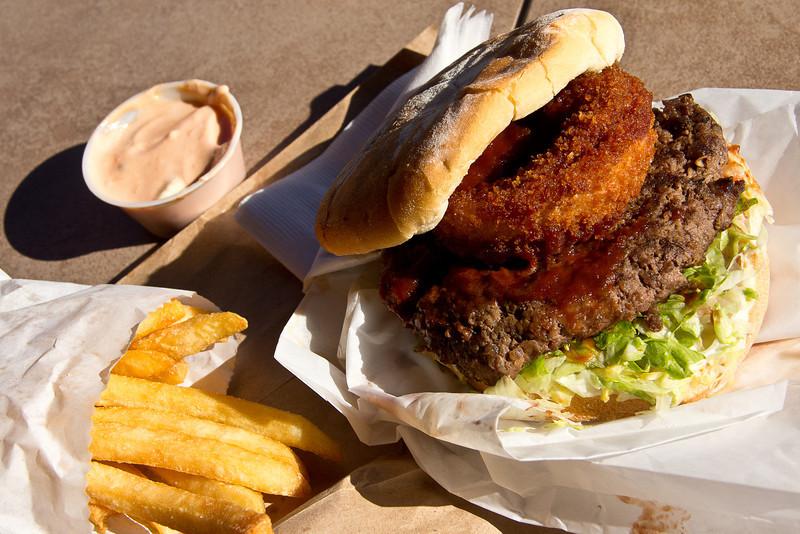molokai burger.jpg