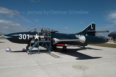 F-9 Cougar