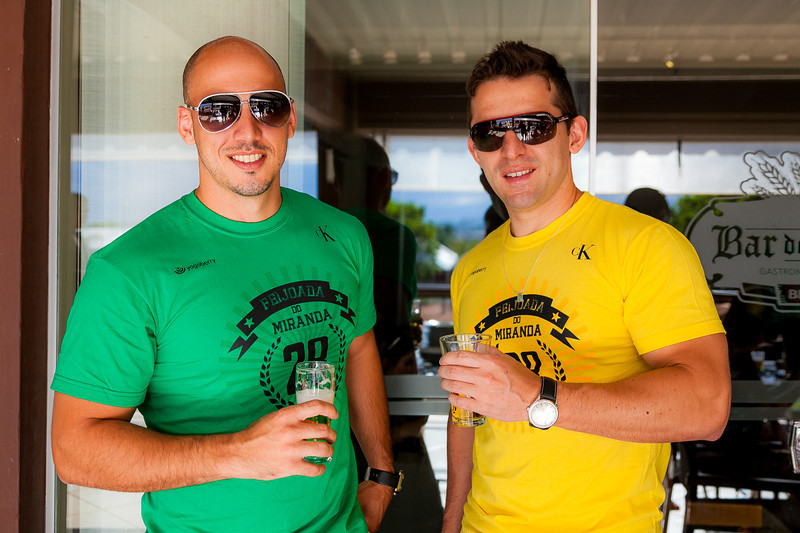 Hiury Henrique e Rodrigo César_Foto_Felipe Menezes.jpg