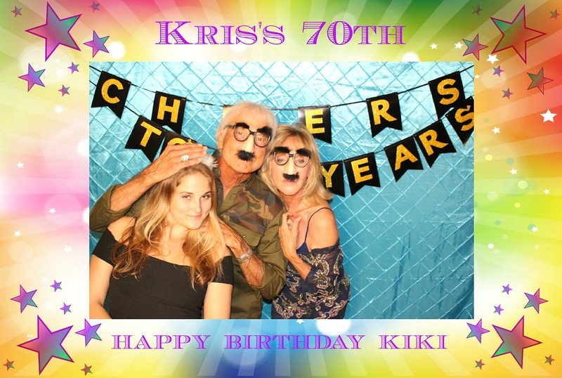KiKi's 70th (41).jpg