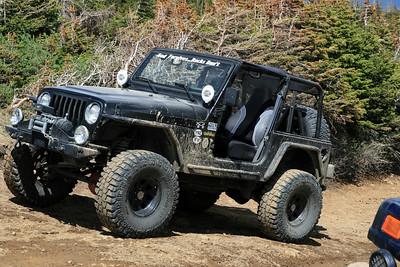 2010 Jeep West Magnolia