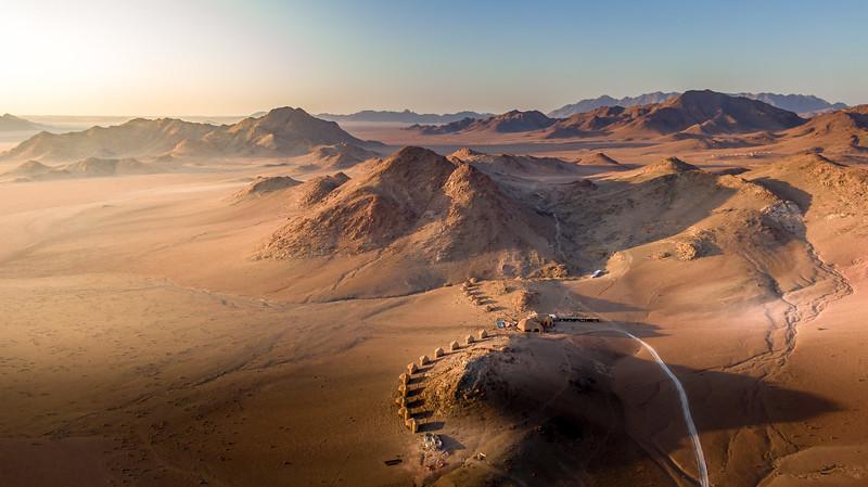 desert1 (1 of 1).jpg