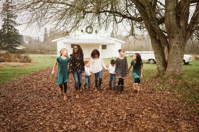 Rohde Kids Christmas Mini Session 2018-11.jpg