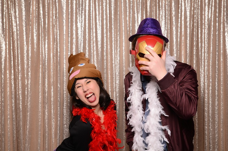 20180324_MoPoSo_Seattle_Photobooth_Number6Cider_Thoms50th-33.jpg