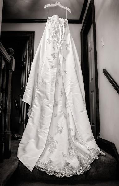 Hanging Dress.jpg