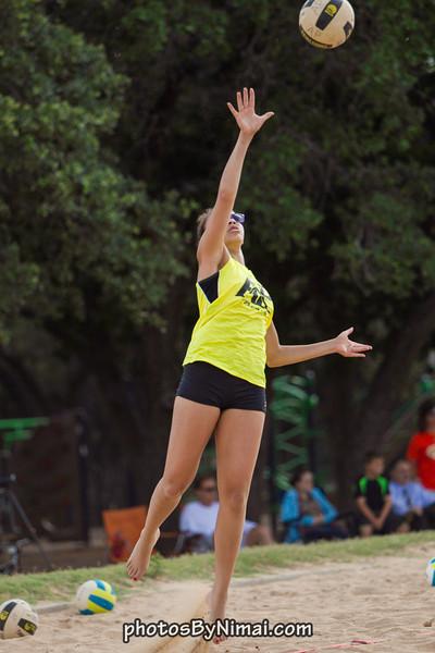 APV_Beach_Volleyball_2013_06-16_9124.jpg