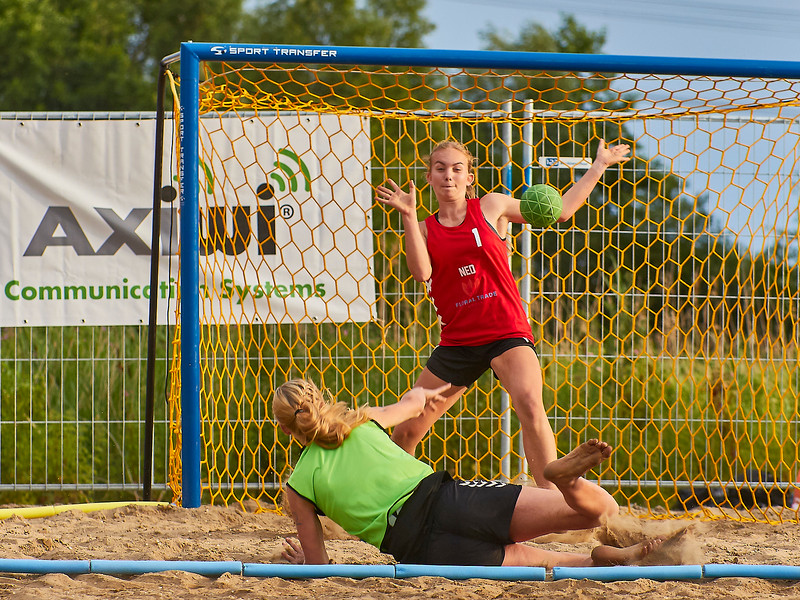 Molecaten NK Beach Handball 2017 dag 1 img 554.jpg