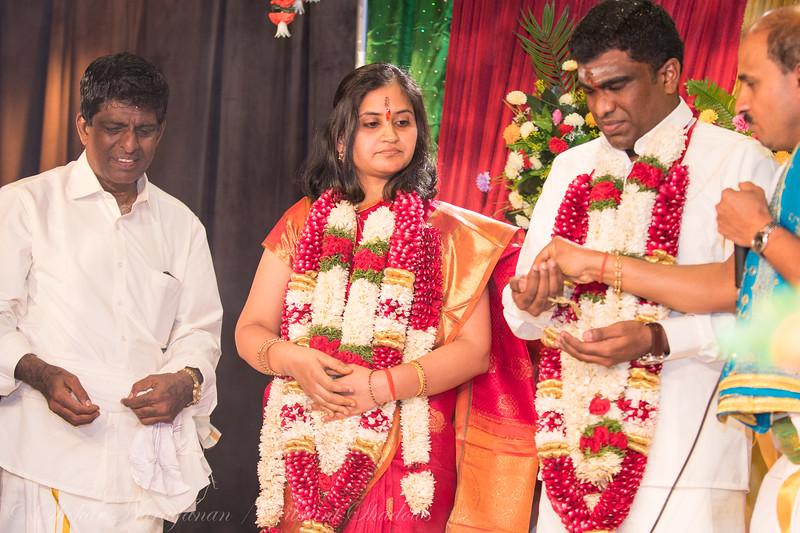 Sriram-Manasa-389.jpg
