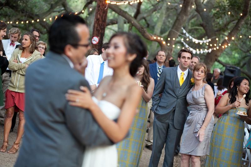 Lauren & Tyler Wedding-0740.jpg